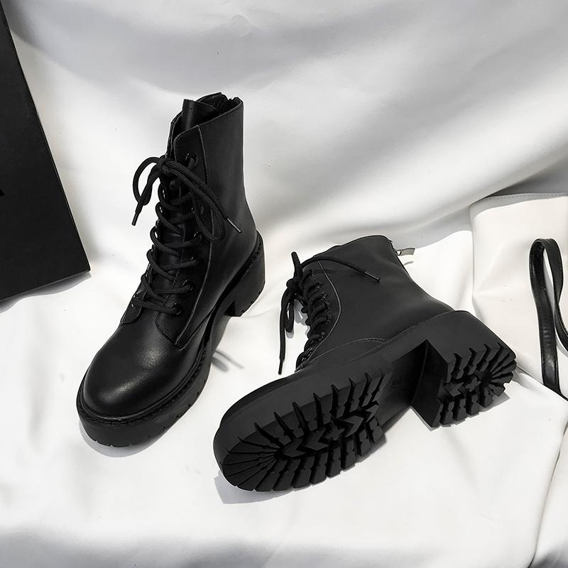 Детские ботинки / Угги Артикул 606621413067