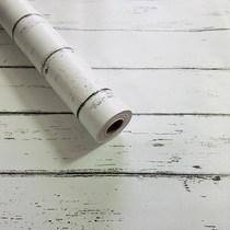 宿舍寝室大学生装饰特价防水墙纸寝室pvc背景墙桌面纸壁纸