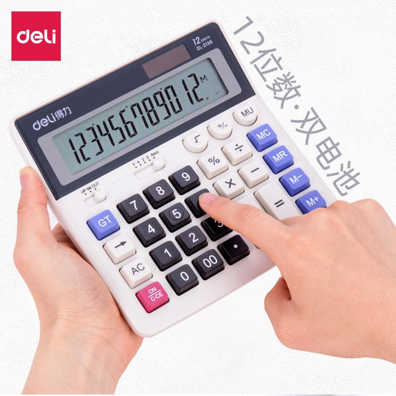 Калькуляторы Артикул 595741003546
