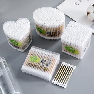 2382高级化妆棉棒美容卸妆棉花棒