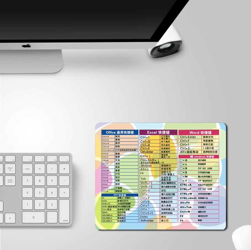 Коврики для компьютерных мышек на заказ Артикул 590874248311