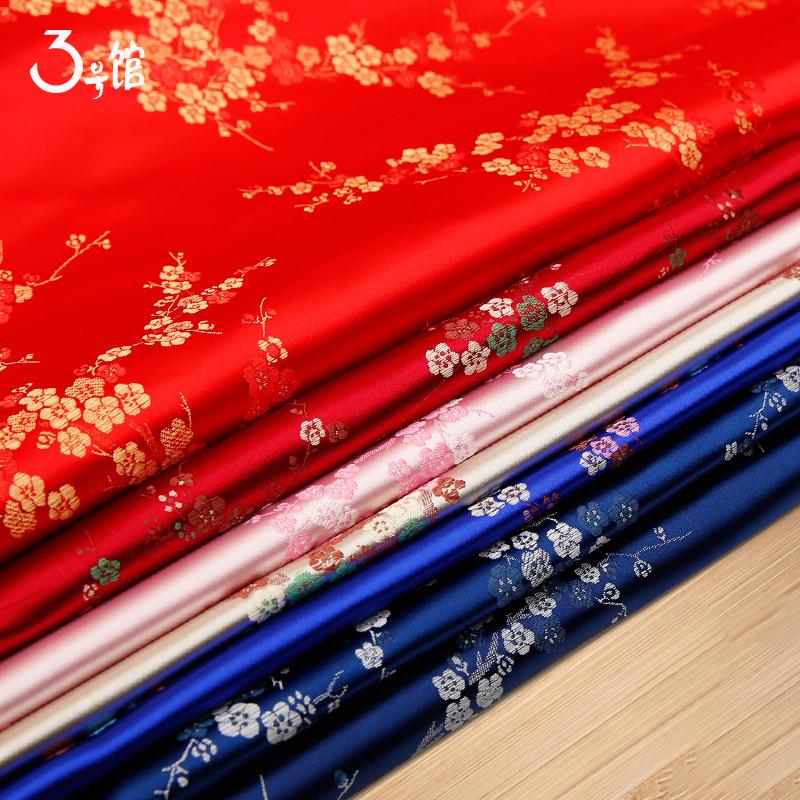 Нарядные платья для девочек Артикул 592235812521