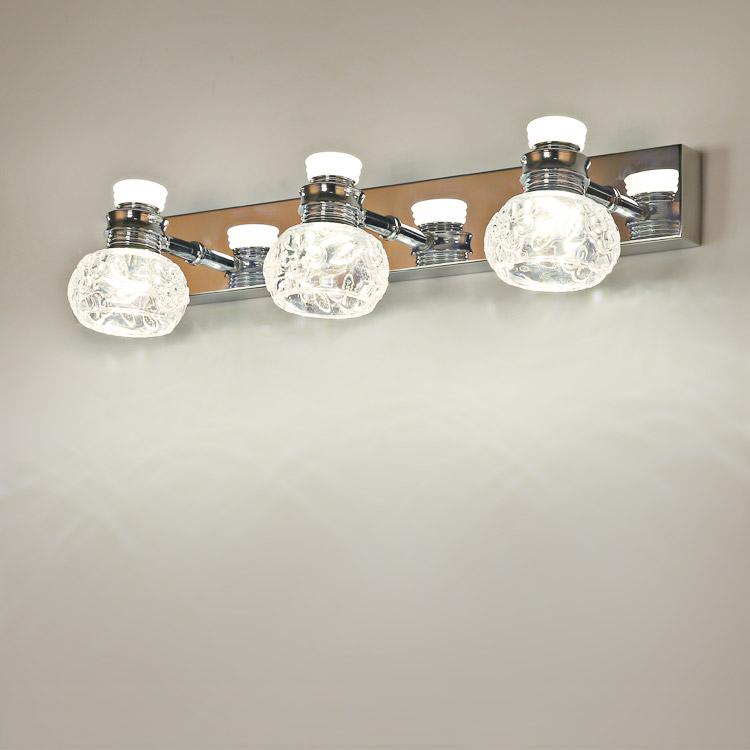 Настенные светильники Артикул 546938148880