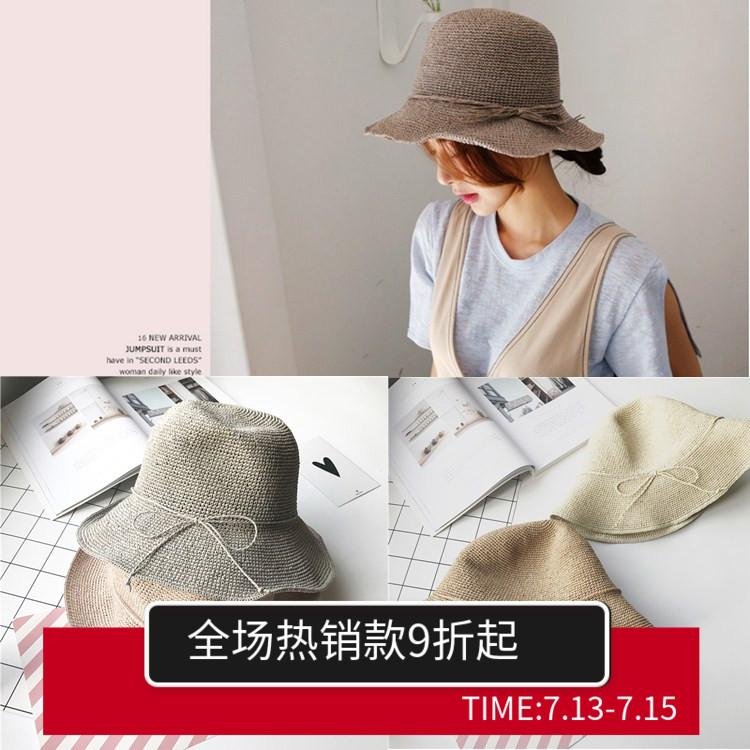 Женские шляпки Артикул 545358322152