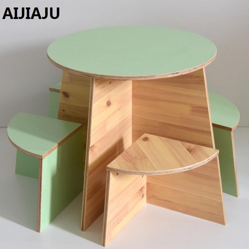 Мебель для детской комнаты Артикул 596487580593
