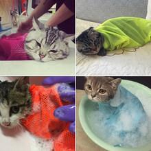Для кошек и собак > Переносные сумки для животных.