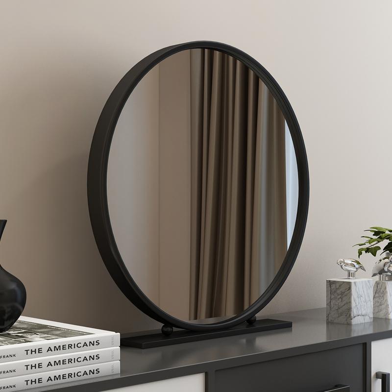 Косметическое зеркало Артикул 566831966792