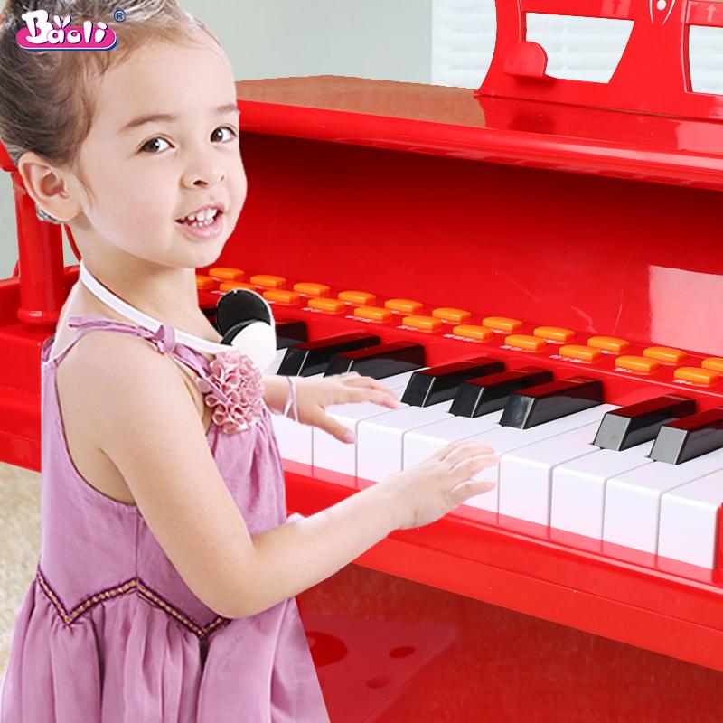 Детские пианино Артикул 559285575141