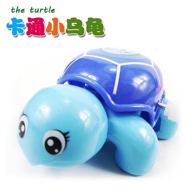 2349卡通造型�W爬上�玩具小�觚� �l�l��淘�恺�玩具�品