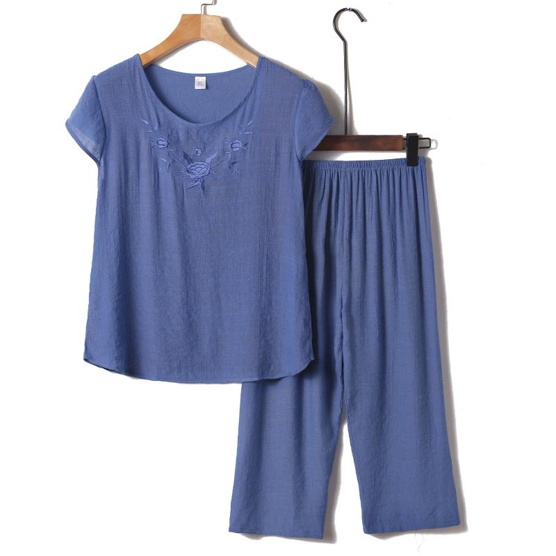 Одежда для людей среднего возраста Артикул 613388675660