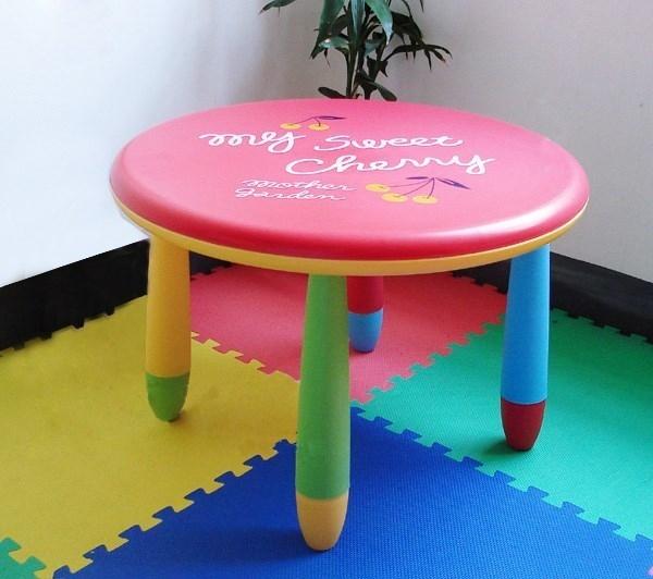 Детские наборы столов и стульев Артикул 602270979328