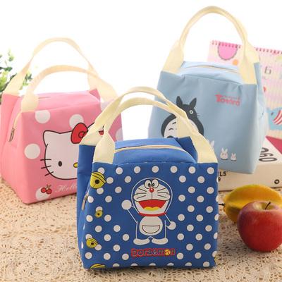 Текстильные сумки Артикул 593718710551