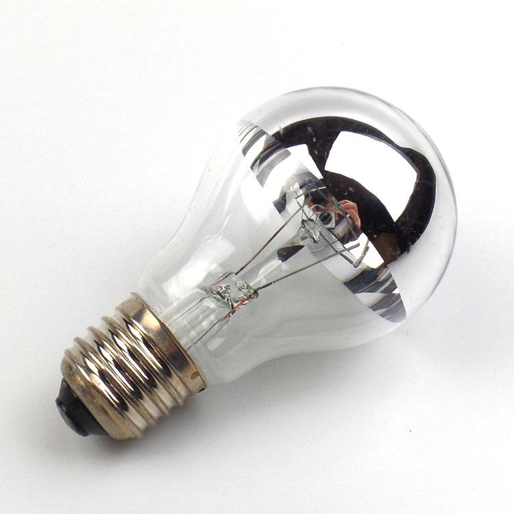 Лампочки накаливания Артикул 560704709304