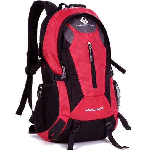 51 подлинные электронной почте акции водонепроницаемый Открытый Рюкзак рюкзак альпинизм сумки сумка сумки спортивные мешок велосипедов