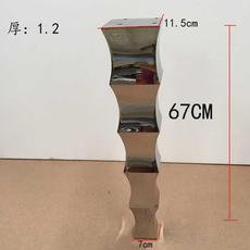 Ножки для мебели Ten thousand Wang