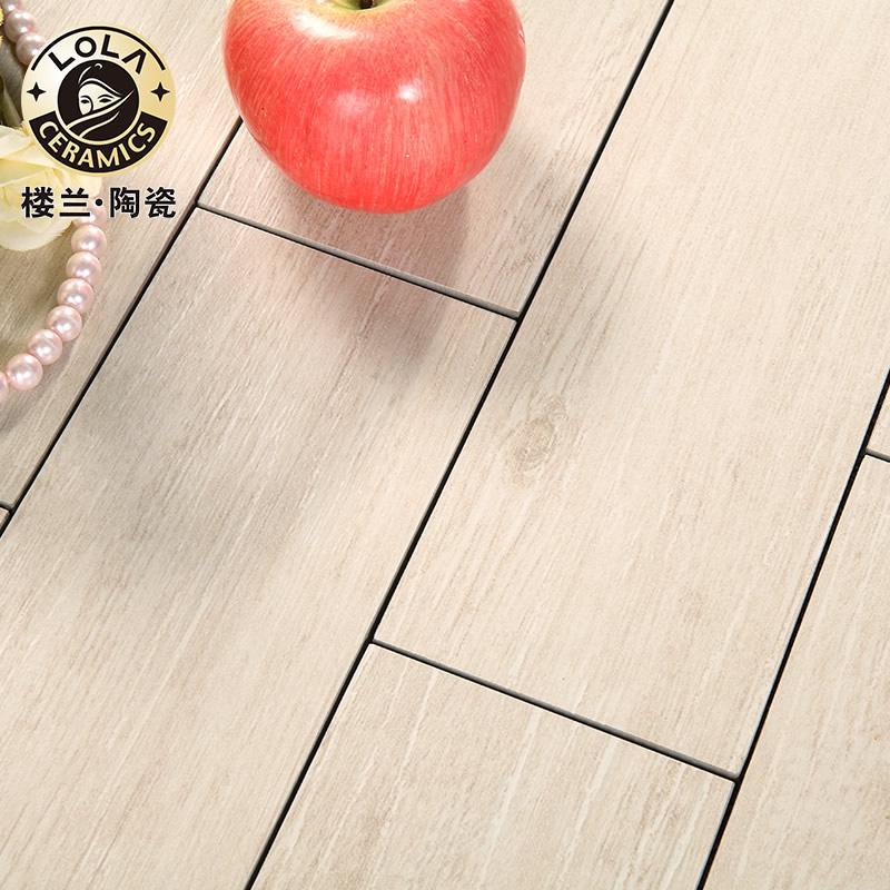Керамическая плитка Артикул 45856053666