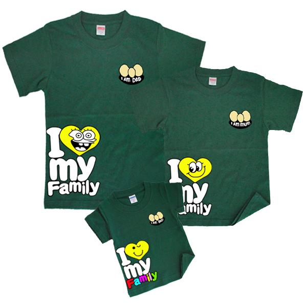 XL летняя приспособлены для родительского картридж летом 2015 года семьи матери и ребенка мать и дочь носить рубашку t три короткие