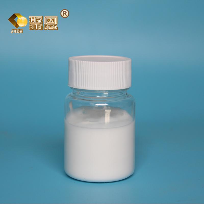 调粉用光油 油性光光水性光油 透明光油乳白色光油调夜光粉专用