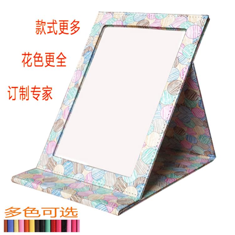 Косметическое зеркало Артикул 35894629135