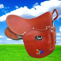 Прейри-лошадь спец. предложение копия Тип 95 красный Лошадь для верховой езды на лошади
