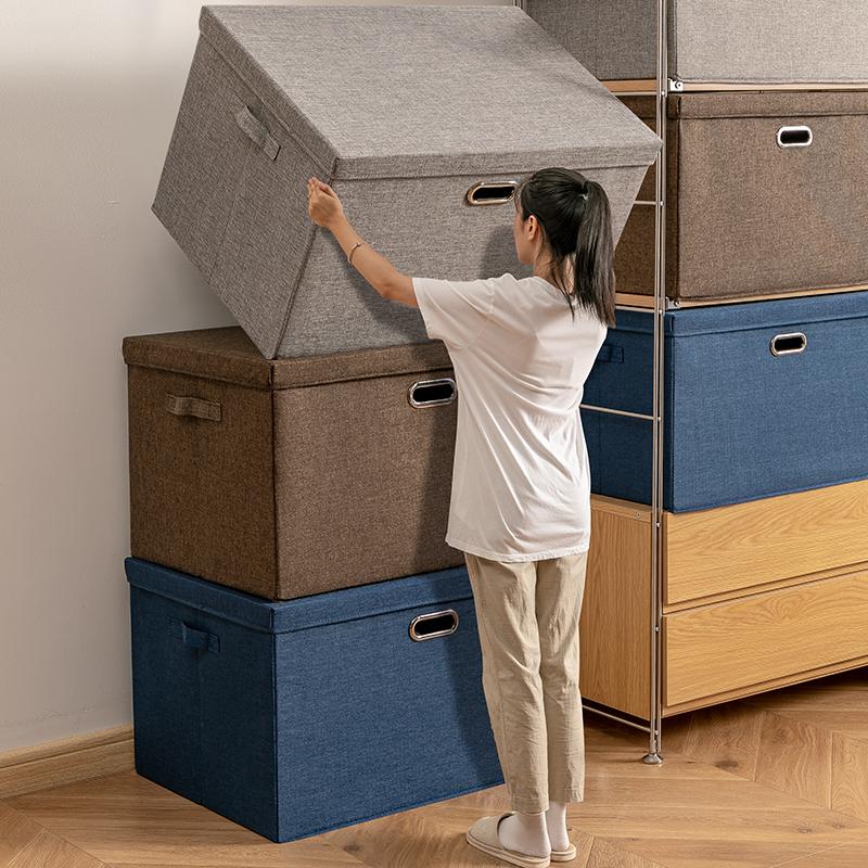 Контейнеры для хранения / Коробки для хранения Артикул 573684764670