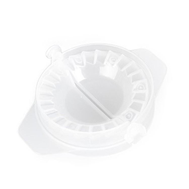 模具工具轻松包饺子器 创意厨房捏饺子夹 工具快速 手动