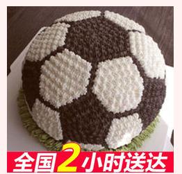 Changge City Pohu town Houhe town shigu town old town Nanxi town cake shop fresh flower shop express birthday cake