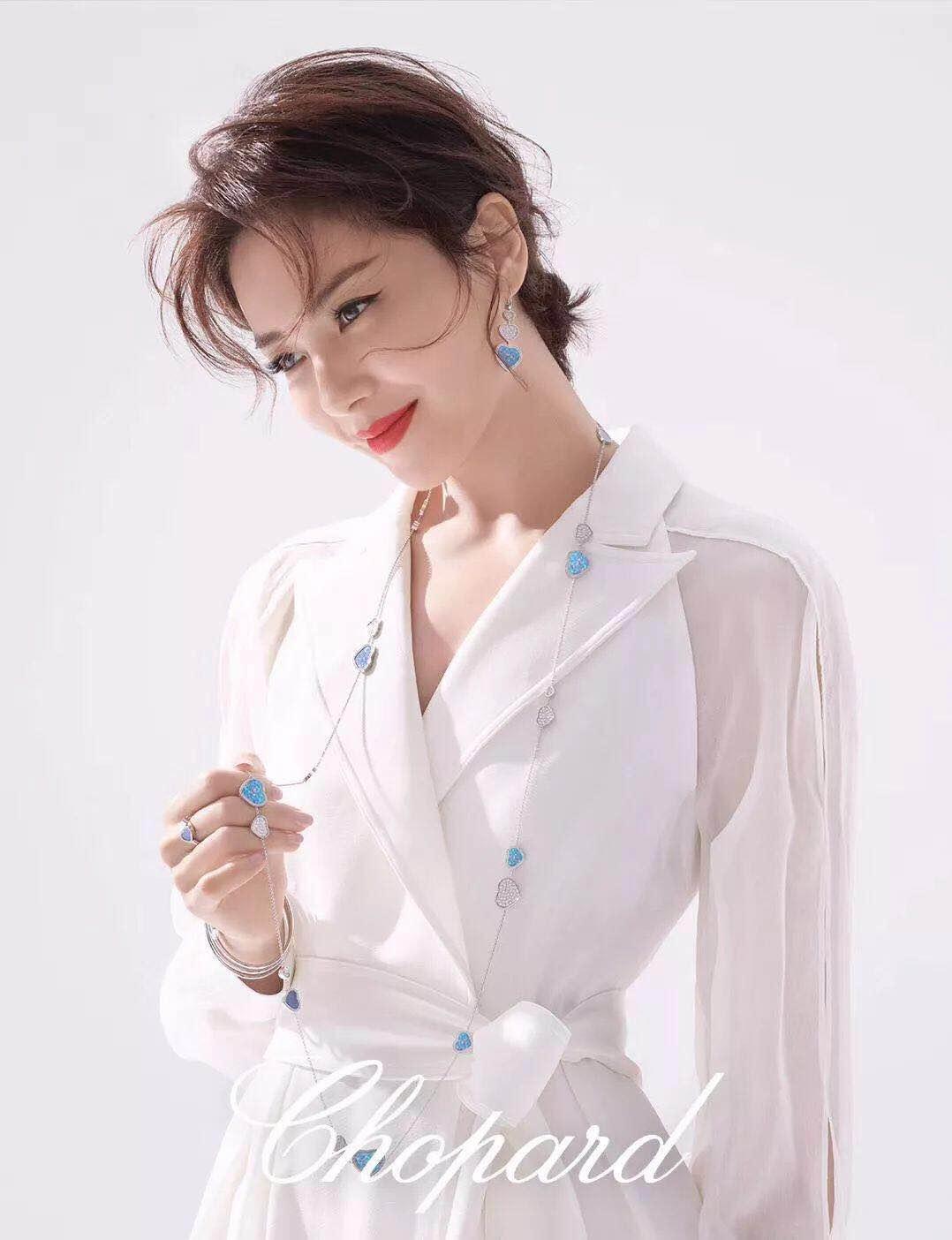 【炫研】2018新款欧美高端女装刘涛同款大牌新款风衣连衣裙18091