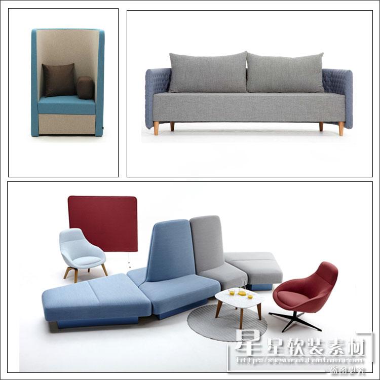 Офисная мебель / Мебель для ресторанов / Мебель для салонов Артикул 527581271112