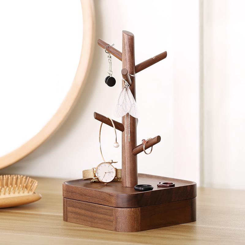 Шкатулки для бижутерии и часов Артикул 597873558597