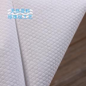 泉州200条装一次性毛巾(袋)美发店专用干湿两用加厚吸水包头巾
