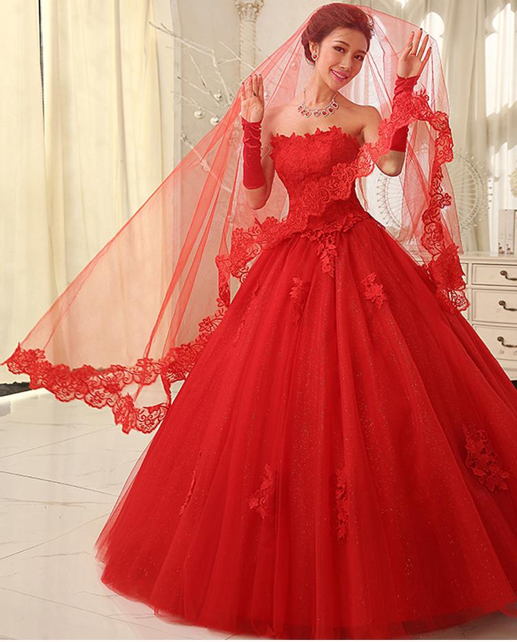 Аксессуары для китайской свадьбы Артикул 550455421774
