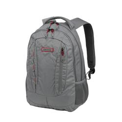 Wenger威戈 瑞士军刀 双肩包男女SWISSGEAR电脑学生旅行休闲背包