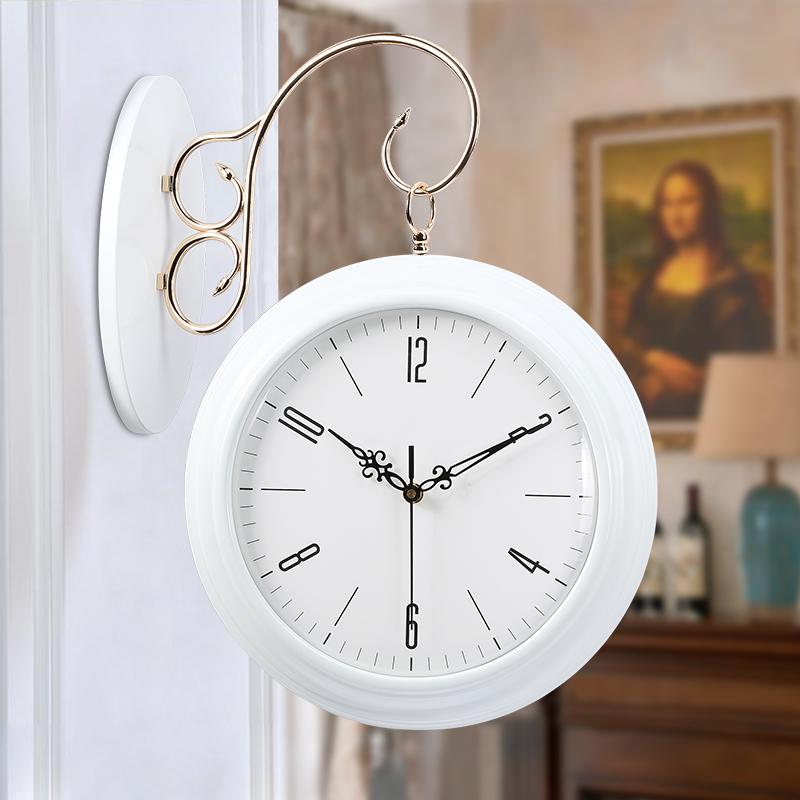 Часы на стену Артикул 557609231906