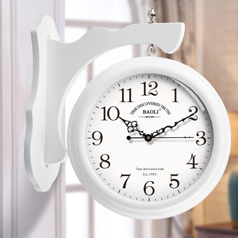 Часы на стену Артикул 548069863075
