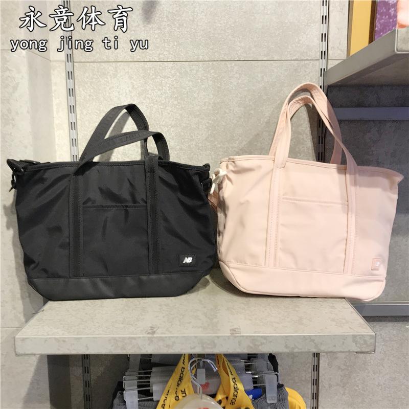 Городские сумки и рюкзаки Артикул 619594971530