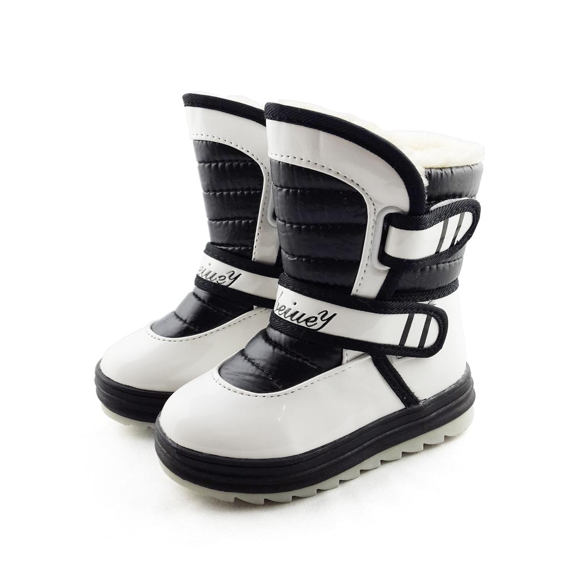 2013 зимний Корейский версия как вода цвета высокий мальчиков и девочек снег сапоги липучки обувь Мужские Сапоги женские сапоги