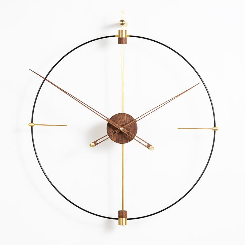 Часы на стену Артикул 595680725662