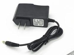 原道N10充电器原道N12原装平板原道N70双擎S充电器5V2A2.5mm圆头