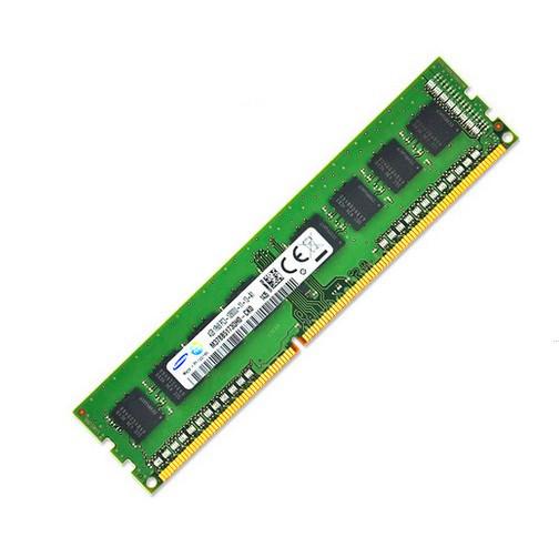 Оперативная память Артикул 531081335053