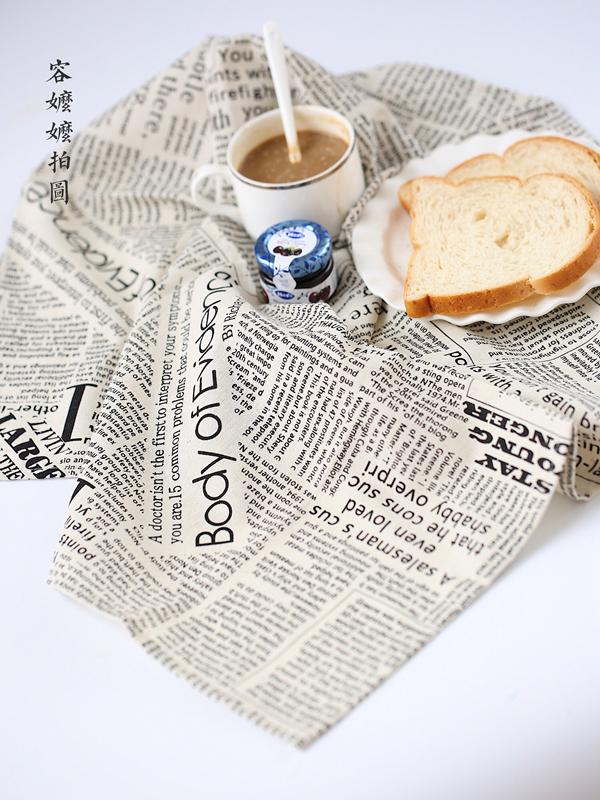 Салфетки столовые / Подставки под посуду Артикул 555018397709