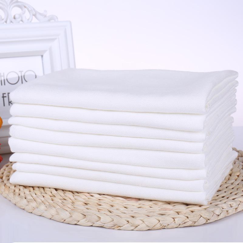 尿布纯棉新生婴儿用品纱布尿片透气可洗100%全棉介子布戒子夏季