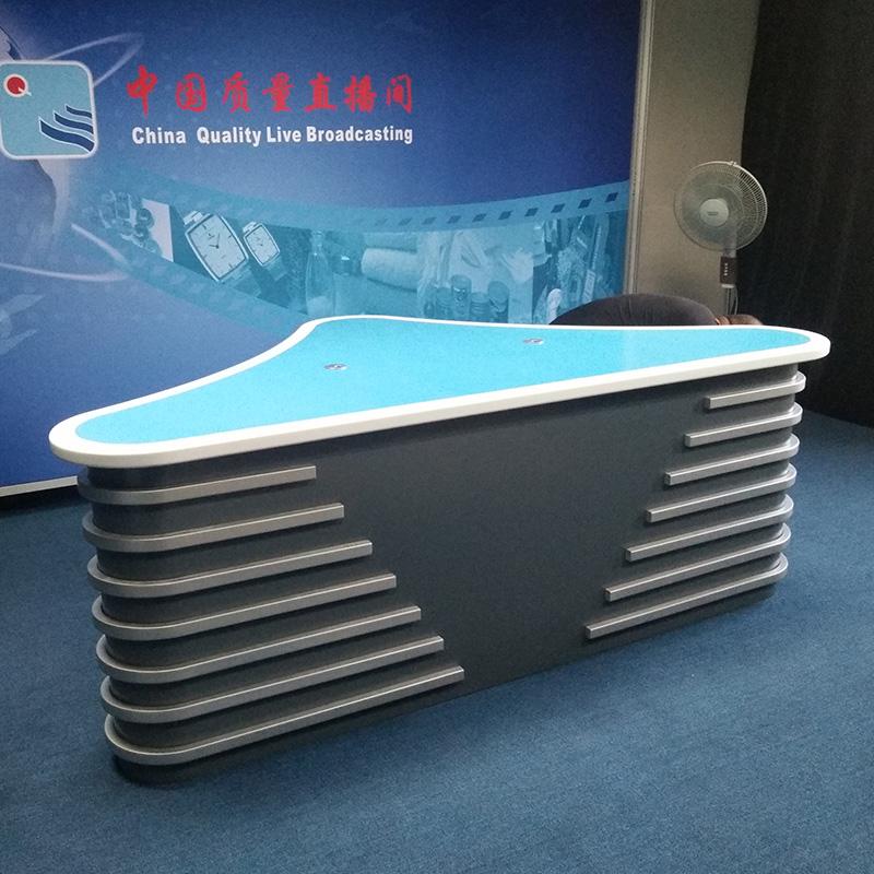 Играть трансляция стол руководство трансляция тайвань трансляция звук стол телевидение тайвань играть трансляция комната живая стол визит разговор стол господь держать новый запах стол руководство трансляция стол