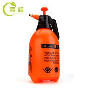气压喷壶洒水壶浇花喷壶家用手持园艺喷雾器洗车消毒工具喷水壶
