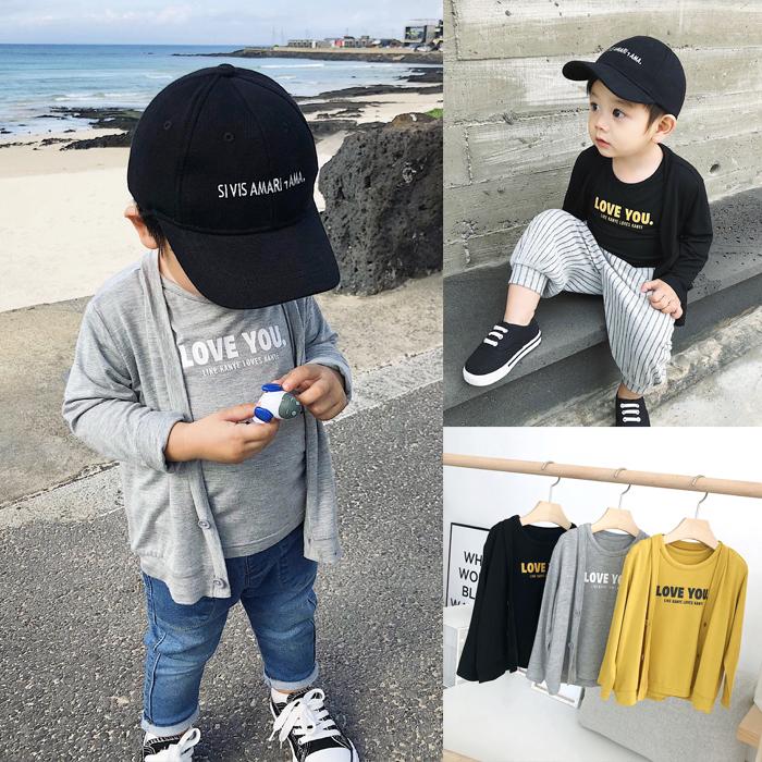 Чэнь Чен Ма Ин детское детские демисезонный платье мужской детские Mo поколение Сеул жилет куртка комплект на мальчика кардиган два наборы