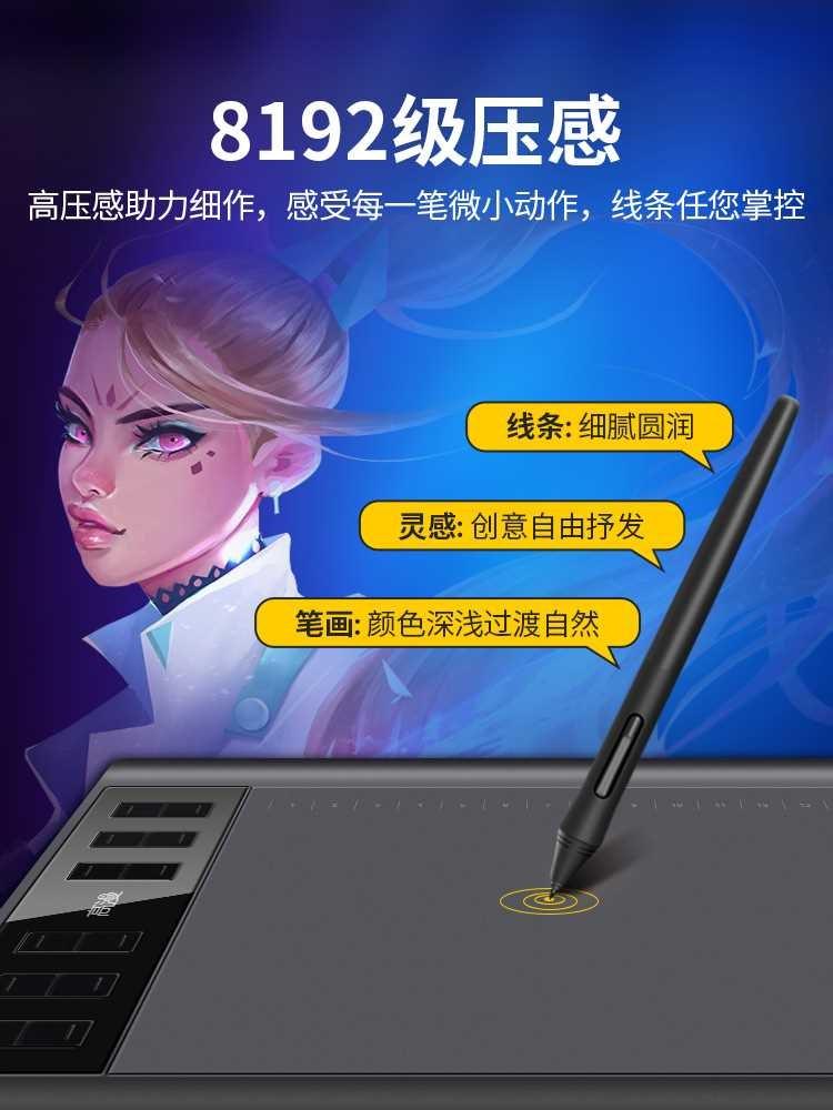 Электронные устройства с письменным вводом символов Артикул 643140242643