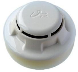 四川久远烟感火灾感烟探测器JTY-GD/JF-D11烟感兼容D08 5个包邮