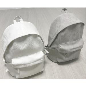 韩国代购青年双肩包防水背包日韩旅游包电脑包书包男女包包母婴包
