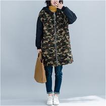 韩版女装大码休闲女20三二25月十30五八四岁洋气女性女款女式女士
