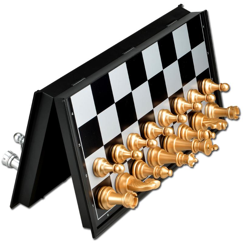 Китайские шахматы / Шахматы Артикул 590934782743